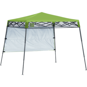 Go Hybrid Pop-Up Canopy